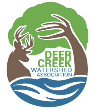 Deer Creek Watershed Association